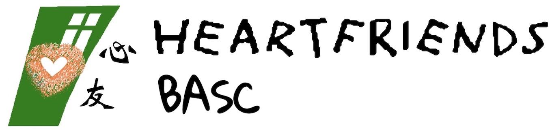 Heartfriends BASC